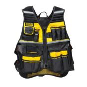 STANLEY FATMAX GILET PORTE-OUTILS XTREME