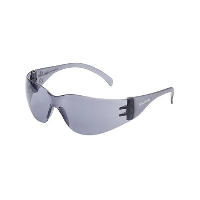 BOLLE  PROTECTION LUNETTE BLINE FUME