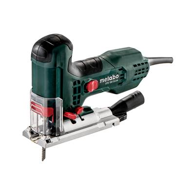 METABO SCIE SAUTEUSE STE100 QUICK 710W
