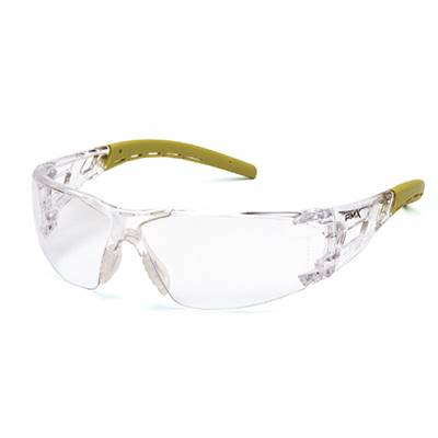 DIFAC LUNETTES FYXATE VERRES CLAIRS H2X