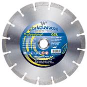WORKDIAMOND DISQUE DIAMANTE GCL (CLS) 230